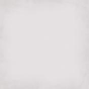 Pencil- Gray Paper