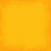 Pencil- Orange Paper