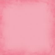 Pencil- Pink Paper