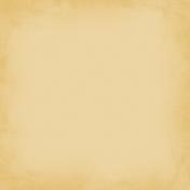 Pencil- Tan Paper