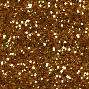 Mix & Match Brown Glitter