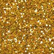 Mix & Match Gold Glitter