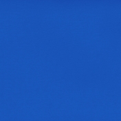 Mix & Match Solid Blue Paper