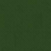 Geometric 03- Green