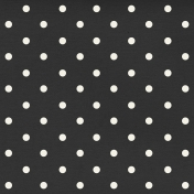 Mix & Match Polka Dot Paper