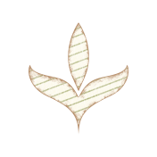 Notebook Leaf 2