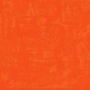 Perfect Day Orange Paper