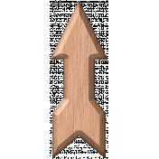 Pets Arrow 02