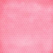Polka Dots 30- Pink