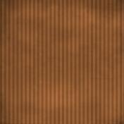 Stripes 54- Brown 2