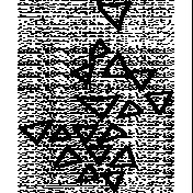 Pets Scribble 36