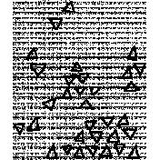 Pets Scribble 38