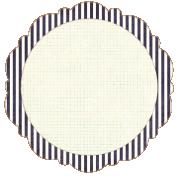 Circle Mat- cambodia