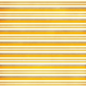 Stripes 39 Paper- Orange & Brown