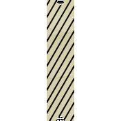 Boozy Wine Scrap 006- Stripes