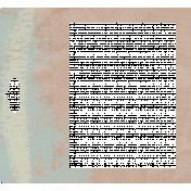 Argyle Buttons Frame 18