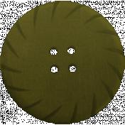 Argyle Buttons Green