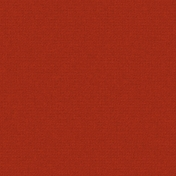 Boozy Wine Paper- Red