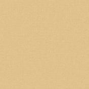 Boozy Wine Paper- Yellow