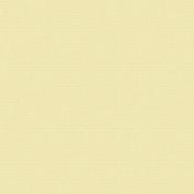 Boozy Wine Paper- Light Yellow