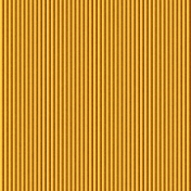 Boozy Beer Paper- Stripes