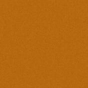 Boozy Beer Paper- Light Brown
