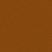 Boozy Beer Paper- Dark Brown