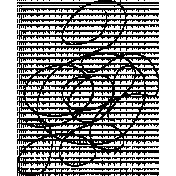 DSF October 2013- Scribble 41