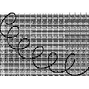 DSF October 2013- Scribble 42