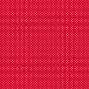 Move Polka Dot Paper
