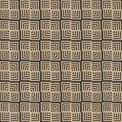 Move Geometric Paper