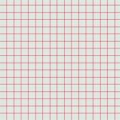 Move Grid Paper