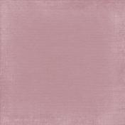 Reflection Purple Paper