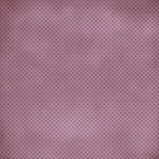 Polka Dots 36- Purple