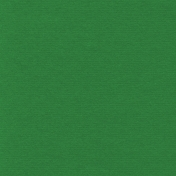 Korea Solid Paper- Green