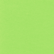 Korea Solid Paper- Light Green