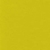 Korea Solid Yellow Paper