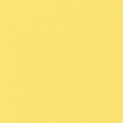Korea Solid Paper- Yellow