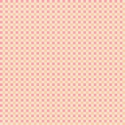 Thanksgiving- Gingham Paper