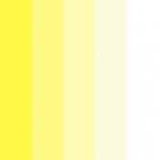 Yellow Fish Palette