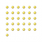 Brighten Up Dates- Yellow