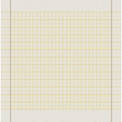 Grid 7- Yellow 2