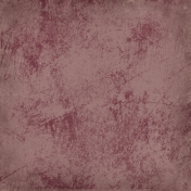 Smile Pretty Paper- Maroon Textured 11