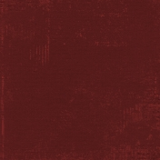 Smile Pretty Paper- Dark Maroon Textured 31