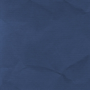 Hanukkah Solid Navy Paper