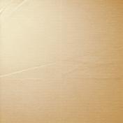 Hanukkah Folded Tan Paper