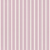 Hanukkah Striped Paper