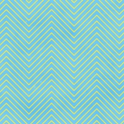 Brighten Up- Chevron Paper