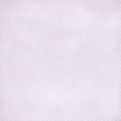 Brighten Up- Gingham Paper- Purple