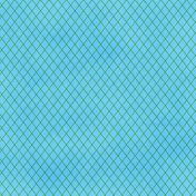 Brighten Up- Grid Paper- Diagonal